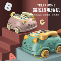 HK威盛达迷你版儿童音乐玩具