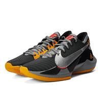 NIKE 耐克 ZOOM FREAK 2 EP 字母哥2代 CK5825 男士篮球鞋