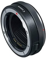 Canon 佳能 控制环安装适配器 EF-EOS R