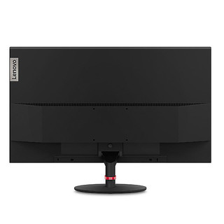 Lenovo 联想 S24q 显示器
