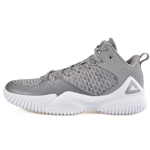 PEAK 匹克 DA073421 男款篮球鞋