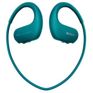 SONY 索尼 NW-WS413 音频播放器