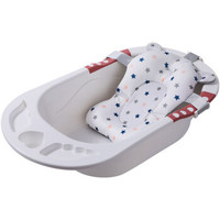 babyhood 世纪宝贝 婴儿浴盆  BH-303+212 +凑单品