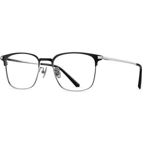 ZEISS 蔡司 佳锐系列 1.60折射率镜片*2片+海伦凯勒 H58076 镜框