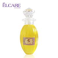 Elcare 孕妇橄榄油 100ml