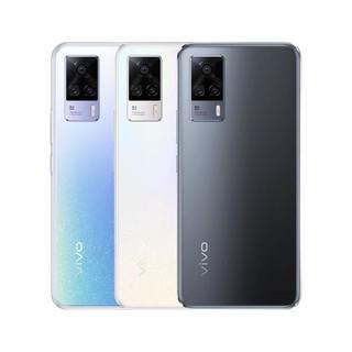 vivo S9e 5G手机