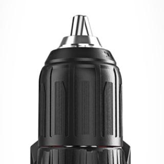 DEVON 大有 DD-20TS 多功能电动螺丝钻
