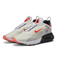 百亿补贴:NIKE 耐克 AIR MAX 2090 DD8487-161 男子跑鞋