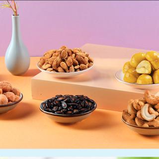 liangpinpuzi 良品铺子 齐嗨聚 零食大礼包 3.334kg 25袋