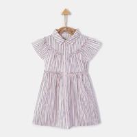 唯品尖货:gxg.kids  女童连衣裙