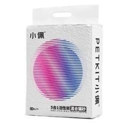 活性炭豆腐貓砂 2.65kg