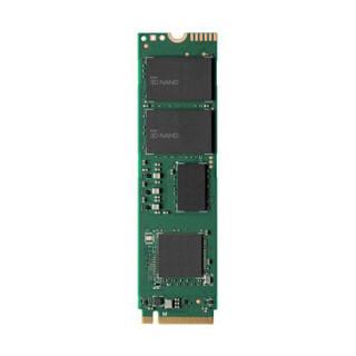 intel 英特尔 670P M.2 固态硬盘 512GB