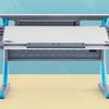 COMF-PRO 康朴乐 Y518 儿童可升降书桌