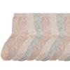淘宝心选 女士精梳棉中筒袜套装 8005711700227
