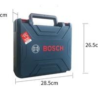 BOSCH 博世 GSR120 五金工具储存箱