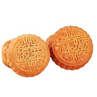 岱香园 五仁月饼 1kg