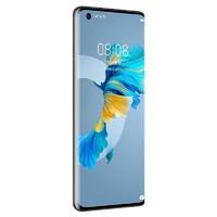 HUAWEI 华为 Mate 40E 5G智能手机 8GB 128GB