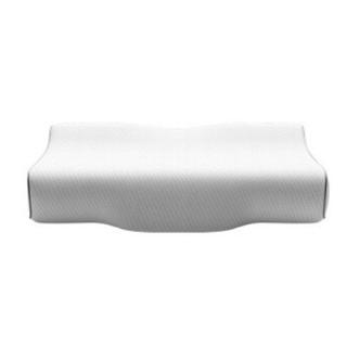 华为智选 ZP100 智能乳胶枕 白色