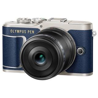 OLYMPUS 奥林巴斯 M.ZUIKO DIGITAL ED 22-35mm F3.5 Macro 微距镜头 奥林巴斯卡口 46mm