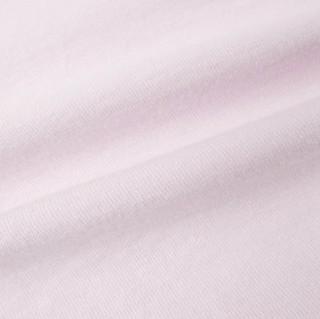 UNIQLO 优衣库 427067 儿童圆领T恤