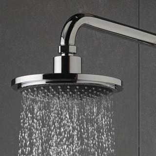 GROHE 高仪 维达利系列 27959000 恒温一体式淋浴套装