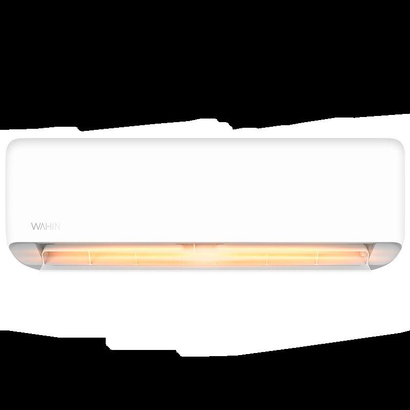 WAHIN 华凌 HA系列 N8HA1 新一级能效 壁挂式空调