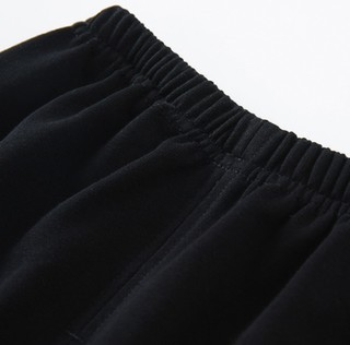 MODELBULO 毛豆布洛 PPK301 儿童哈伦裤