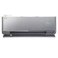 TCL 灵悉系列 KFRd-35GW/DBp-XJ21+B1 1.5匹 壁挂式空调