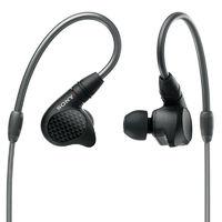 百亿补贴:SONY 索尼 IER-M9 入耳式耳机