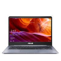 ASUS 华硕 E406MA 笔记本电脑