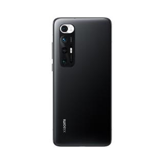 MI 小米 10S 5G手机