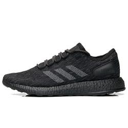 adidas 阿迪达斯 阿迪达斯 ADIDAS 男子 跑步系列 PureBOOST 运动 跑步鞋 CM8304 42码 UK8码