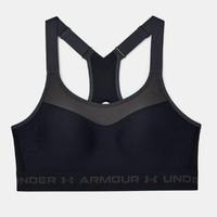 UNDER ARMOUR 安德玛 Crossback 1355109 女子运动内衣