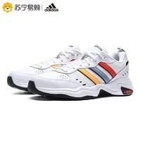 促销活动:天猫精选 adidas官方旗舰店 带您畅想春日花园~