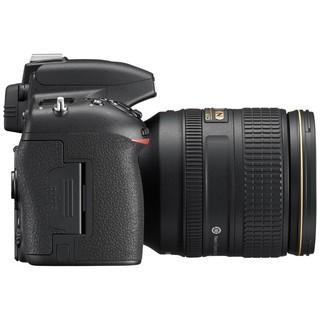 Nikon 尼康 AF-S 50mm f/1.8G 全画幅单反镜头 尼康F卡口 58mm