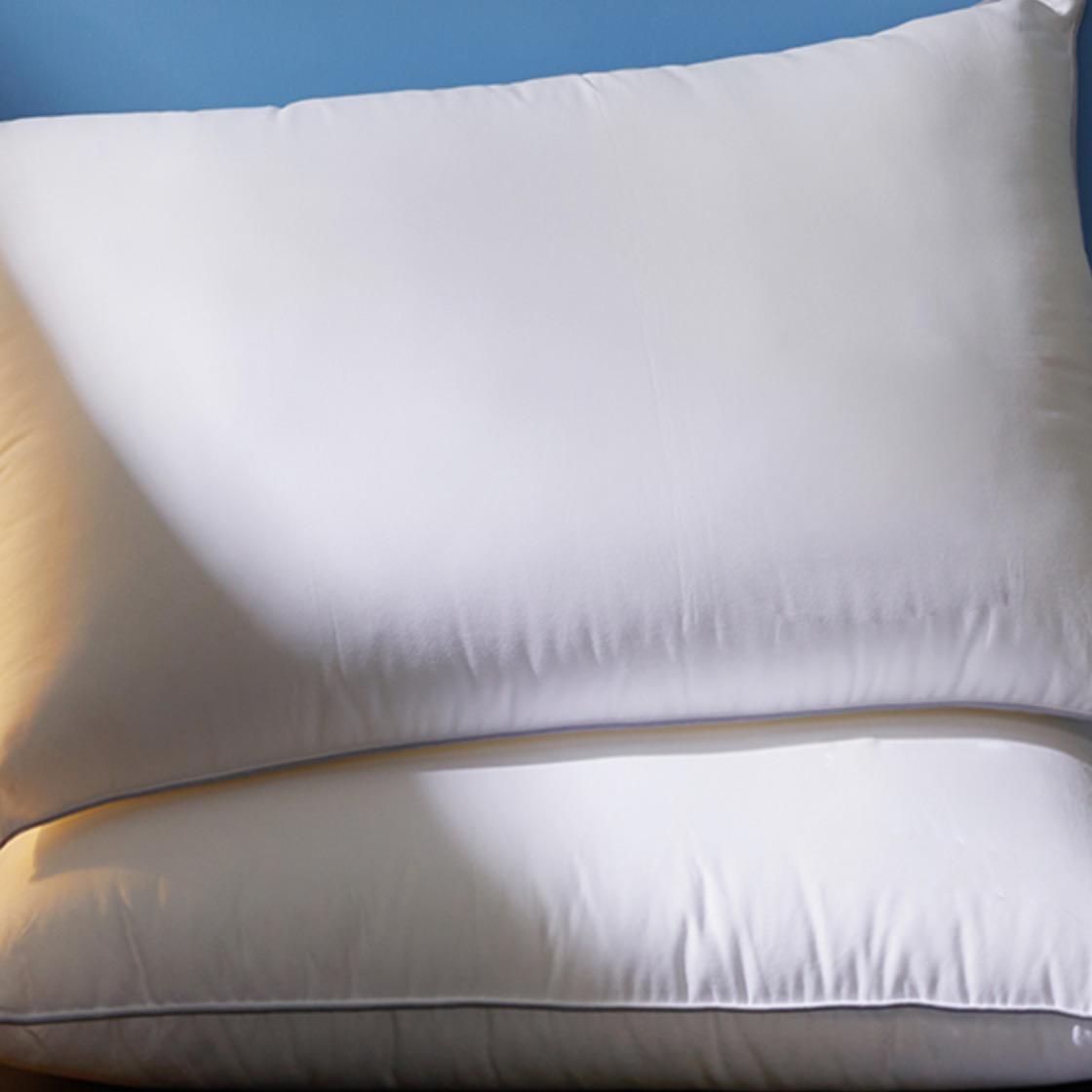 BEYOND 博洋 安芯睡眠枕 1只装