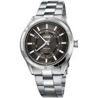 ORIS 豪利时 Artix GT系列 01 735 7751 4153-07 8 21 87 男士机械腕表