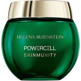 Helena Rubinstein 赫莲娜 绿宝瓶轻乳霜 50ml