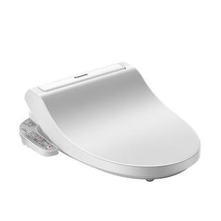 移动专享 : Panasonic 松下 DL-1109CWS 智能马桶盖