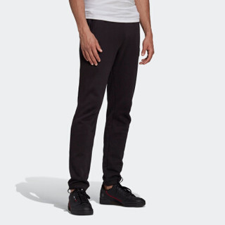adidas 阿迪达斯 GN3304 男款运动裤