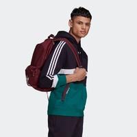 adidas 阿迪达斯 三叶草 SPRT US FT OH GJ6718 男士运动套头衫