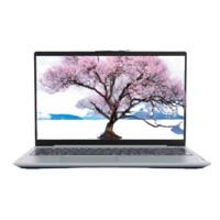 Lenovo 联想 小新15 2020款 15.6英寸笔记本电脑(i5-1035G1、16GB、512GB、MX350)