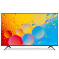 聚划算百亿补贴:VIDAA 43V1F 43英寸 高清 液晶电视