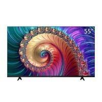 聚划算百亿补贴:TCL 50L8 50英寸 4K液晶电视