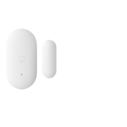 MIJIA 米家 MCCGQ01LM 门窗传感器2