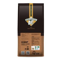 BODA COFFEE 博达 轻奢蓝山咖啡豆 454g