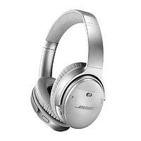 BOSE 博士 QuietComfort 35 II (QC35二代) 头戴式蓝牙降噪耳机