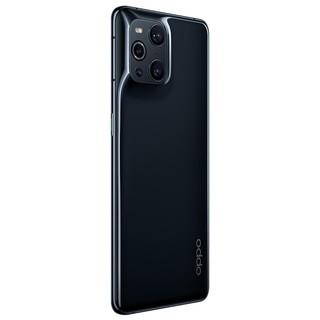 OPPO Find X3 Pro 5G手机