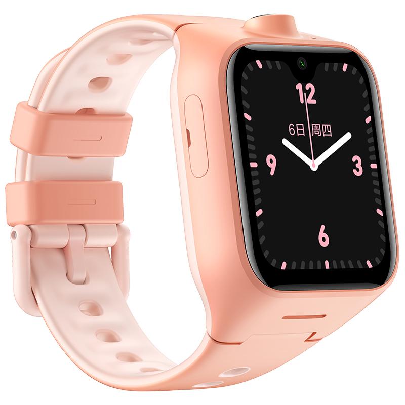 MI  米兔儿童电话手表4 智能手表