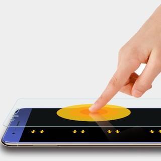 SmartDevil 闪魔 小米6 纳米版 手机贴膜